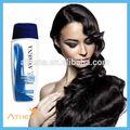 Marca de champú natural para el cabello OEM, restauración del cabello por profesionales expertos