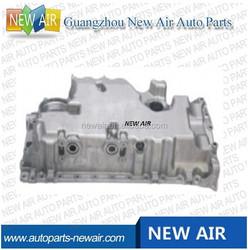 30777234 oil pan for Volvo C30 C70 S40 V50