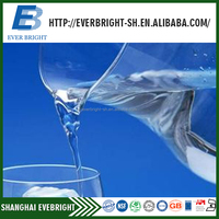 China top ten selling products defoaming agent manufacturer oilfield chemical