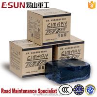 ESUN TE-I Waterproof asphalt crack filling sealant