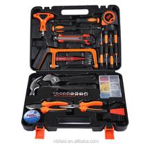 Top sale bicycle tool kit hand tool set