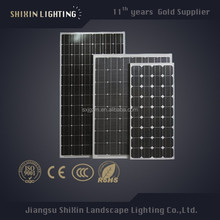 factory directly sell solar cells. photovoltaic solar panel