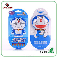 Hot selling latest design Jingle cats manual power bank for macbook pro