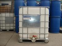 2,4-Dichloro Phenol 99.5%