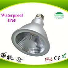 30D Beam Spread 5 watt led grow light for indoor lighting