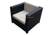 garden furniture import waterproof outdoor furniture
