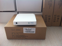 2014 best IPTV+OTT android 4.2 dual core smart tv box