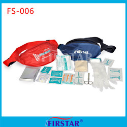 China suppliers travel kits for luggage