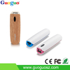 Shenzhen Factory Price Promotion Portable Slim Power Bank Fast Charging Power Bank for iPhone,Samsum Galaxy