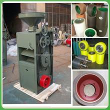 Otomatik pirinç fabrikası/otomatik pirinç değirmen makine/mini pirinç fabrikası tesisi