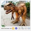 Walking Dinosaur Costume T-rex Costume Adult