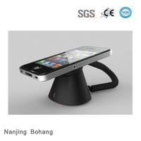 cell phone holder for desk