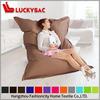 /product-gs/big-cushion-lazy-bean-bag-chair-bean-bag-60238011820.html