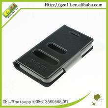 Supply all kinds of rugged case,2d 3d animel sex gril mobile phone case