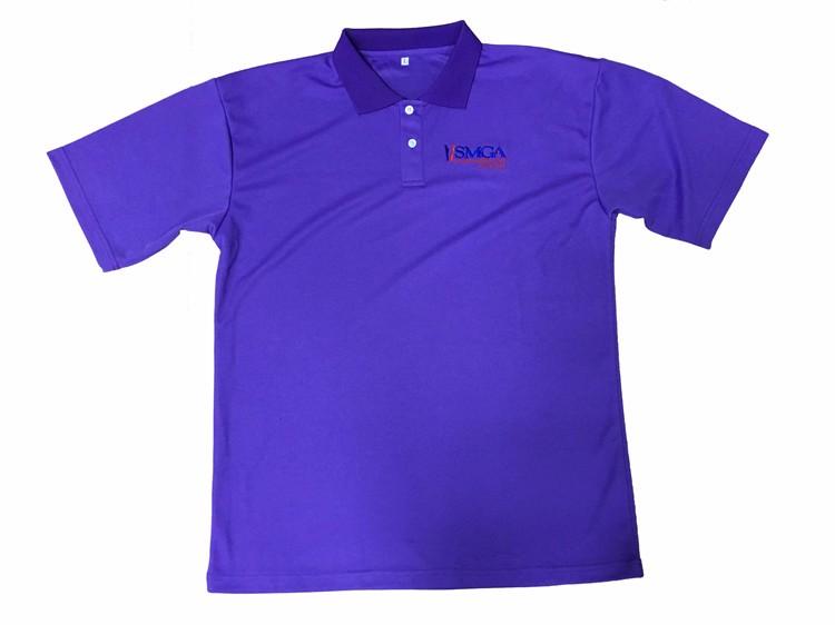 sale golf clothing