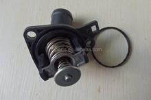 Thermostat Assy For Honda 19301-PNA-003