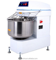 industrial dough kneader(CE,ISO9001,factory lowest price)