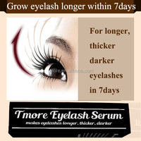 hot new products for 2015 eyebrow enhancer for eyebrow thicker