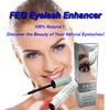 High profit eye lashes need distributors 3ml Eyelash enhancer serum , eyelash growth liquid