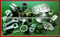 Refrigeration Compressor Daikin Spare Parts