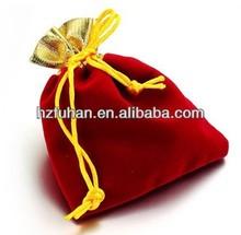 fashionable customized wholesale cute shop bags