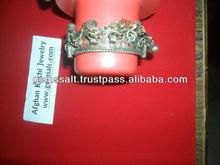 Kuchi Coin belt, Kuchi Larger rings, Kuchi Dress, Kuchi Ear rings, Kuchi rings, Kuchi Bracelets, ty