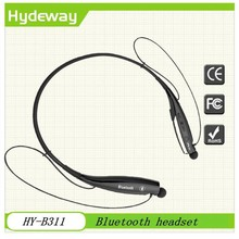 Phone accessories bluetooth headset cheap HY-B311