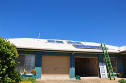 5kw 6kw solar off grid home system 10KW Solar Energy System/Solar Power System for Home With On Grid Inverter