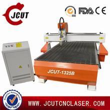 cnc vertical and horizontal router machine JCUT-1325B