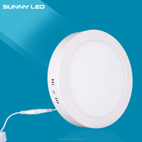 Amazing Price !!! Outside surface LED 18W panel light