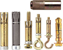 customized furniture connecting fittings,Furniture hardware fittings,bolt furniture connecting fitting furniture cam screw