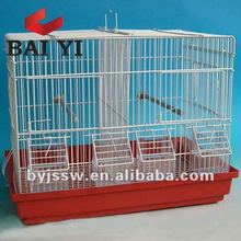 Square Bird Cage for Sale