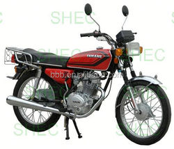 Motorcycle 250cc motorcycle wholesale motorcycles for sale