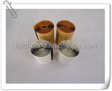 butyl rubber mastic sealant fr alibaba