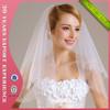 2015 fashion wedding dresses veil