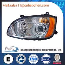 auto head lamp led lights 12v 24v auto spare parts trading companies for krnworth HC-T-19003