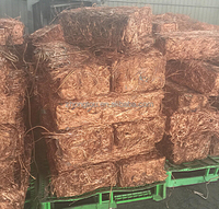 Copper wire scrap with cheap price