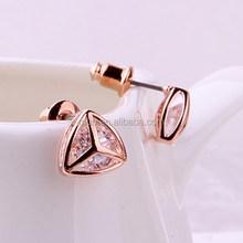2015 yiwu mercado de jóias de designer de réplica jóias de alta qualidade jóias yiwu