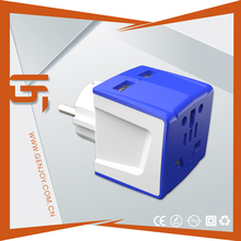 high demand products swiss world travel adaptor