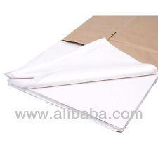 White Tissue Reams