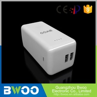 Ce Certified Safe To Use Power Pack Portable