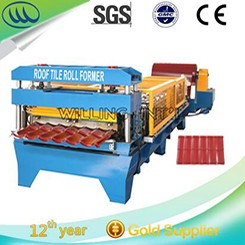 Newly-tile-steel-roll-formimg-machine-in.jpg