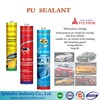 2014 Improved Pu Sealant for Special Vehicles