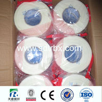 Alibaba China supplier and wholesale excellent glass fiber adhesive for joint dry wall tape