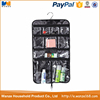 Travel Hanging Waterproof Organizer Toiletry Bag