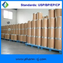 Online shopping product The Highest Cost Performance Product Health & Medical Tetracycline Powder/ Tetracycline Injection