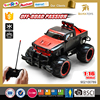 Christmas gifts 2015 1:16 scale rc car children toy electric car for sale