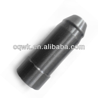 cummins diesel K38 series parts 3042430 injector sleeve cummins with good quality