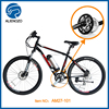 utility vehicle 80cc motorized bicycle, motiv bikes moto electrica motorcycle