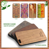 Wholesale!!! 3d brand new aluminum+solid wood+real leather case cover for iphone 4/5,for iphone case. 2013